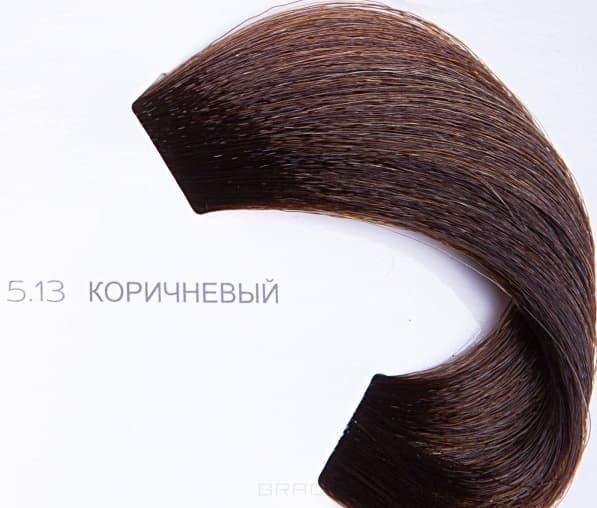LOreal Professionnel, Краска для волос Dia Richesse, 50 мл (48 оттенков) 5.13 коричневыйОкрашивание: Majirel, Luo Color, Cool Cover, Dia Light, Dia Richesse, INOA и др.<br><br>