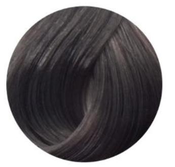 Купить Estel, Краска для волос Haute Couture, 60 мл 7/16 Русый пепельно-фиолетовый? Haute Couture (основная палитра)