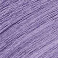Redken, Крем дл волос с тонирущим ффектом рких цветов City Beats Color Crem, 85 мл (6 цветов) Черничные ночи в Ист-Виллидж, фиолетовыйОкрашивание волос и обесцвечивание Редкен<br><br>