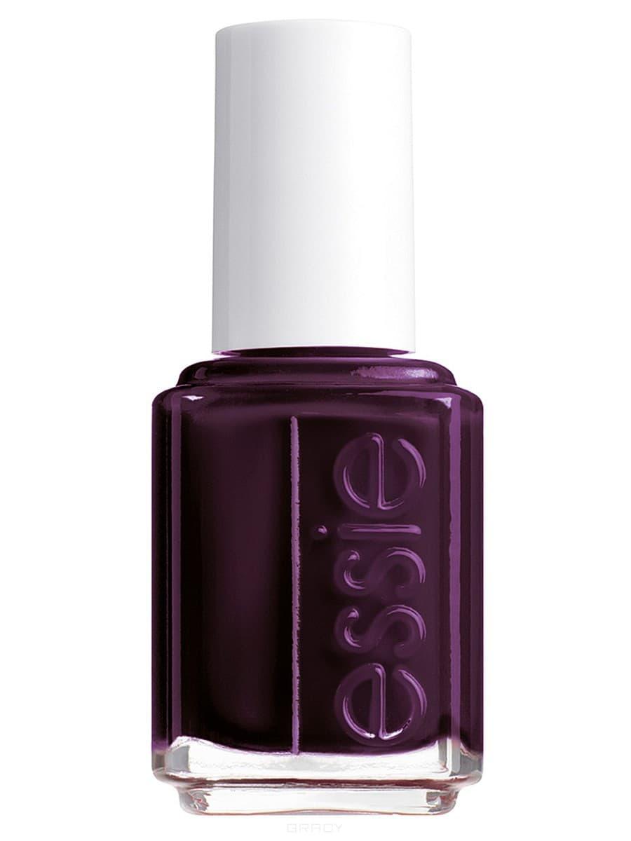 Essie, Лак для ногтей, 13,5 мл (17 оттенков) 48 Изысканный смокингЦветные лаки для ногтей<br><br>
