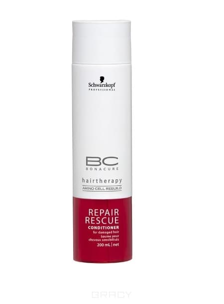 Schwarzkopf Professional, СП Восстановление Био Кондиционер для волос, 1 л недорого