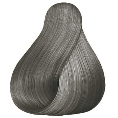 Wella, Стойка крем-краска Koleston Perfect, 60 мл (116 оттенков) 0/11 пепельныйColor Touch, Koleston, Illumina и др. - окрашивание и тонирование волос<br><br>