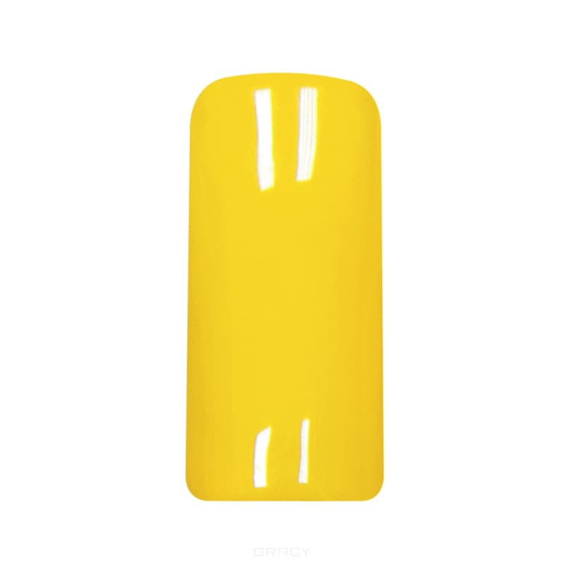 Planet Nails, Гель-краска без липкого слоя Paint Gel, 5 г (9 оттенков) Гель-краска без липкого слоя Paint Gel, 5 г (9 оттенков) тестостерон гель без рецепта