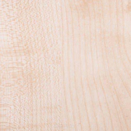 Имидж Мастер, Парикмахерское зеркало Галери I (одностороннее) (25 цветов) Клен имидж мастер зеркало для парикмахерской галери ii двухстороннее 25 цветов белый глянец