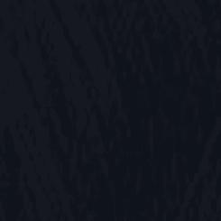 Купить La Biosthetique, Краска для волос Ла Биостетик Tint & Tone, 90 мл (93 оттенка) 1/1 Иссиня-черный