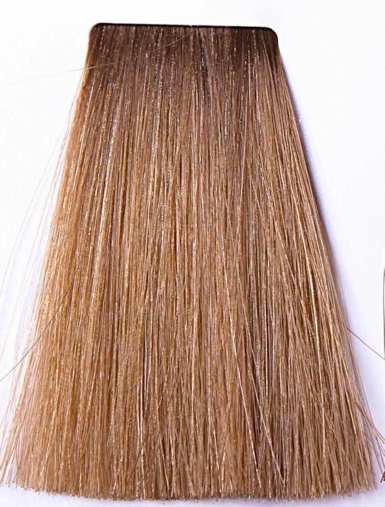 Купить L'Oreal Professionnel, Краска для волос INOA (Иноа) профессиональная, 60 мл (палитра 96 цветов) 8. светлый блондин