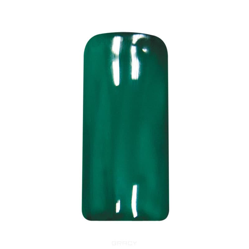 Planet Nails, Гель-краска Paint Gel Планет Нейлс, 5 г (32 оттенка) Гель-краска Paint Gel 5 г (32 цвета) фото