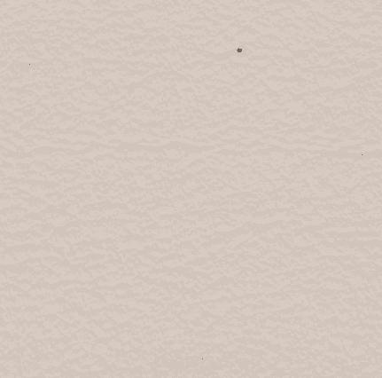 Имидж Мастер, Массажная кушетка многофункциональная Релакс 2 (2 мотора) (35 цветов) Бежевый (cr?me) 646- 1210 TUNDRA/каркас венге имидж мастер кушетка многофункциональная релакс 2 2 мотора 35 цветов коричневый шоколадный 646 1357 tundra каркас бук 1 шт