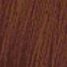 Купить La Biosthetique, Краска для волос Ла Биостетик Tint & Tone, 90 мл (93 оттенка) 6/54 Темный блондин красно-медный интенсивный