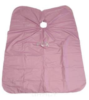 Fox Professional, Пеньюар розовый с логотипом fox джемпер розовый