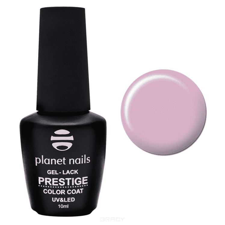 Planet Nails, Гель-лак Prestige Престиж Планет Нейлс, 10 мл (70 оттенков) 517 все цены