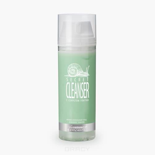 Фото - Premium, Мусс Secret Cleanser с секретом улитки, 155 мл аквакрем для рук с секретом улитки 50 мл premium secret formula