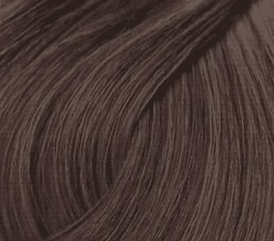 L'Oreal Professionnel, Краска для волос Dia Light, 50 мл (34 оттенка) 7.18 блондин пепельный мокка fauvert professionnel colorea краска для волос тон 7 1 блондин пепельный 100 мл