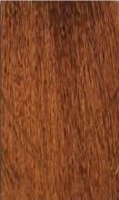 Shot, Крем-краска с коллагеном дл волос DNA (134 оттенка), 100 мл 6.74 темный блондин каштанShot - окрашивание волос<br><br>