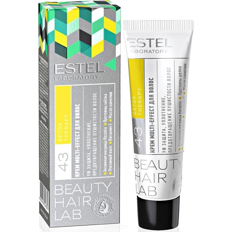 Estel, Beauty Hair Lab Крем Multi-Effect для волос Эстель, 30 мл  - Купить