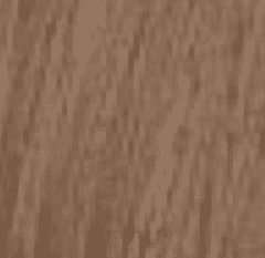 La Biosthetique, Краситель Tint & Tone, 90 мл (93 оттенка) 8/3 Светлый блондин золотистый 2015 hot new gold tone 3 8 female thread tube connector air compressor check valve