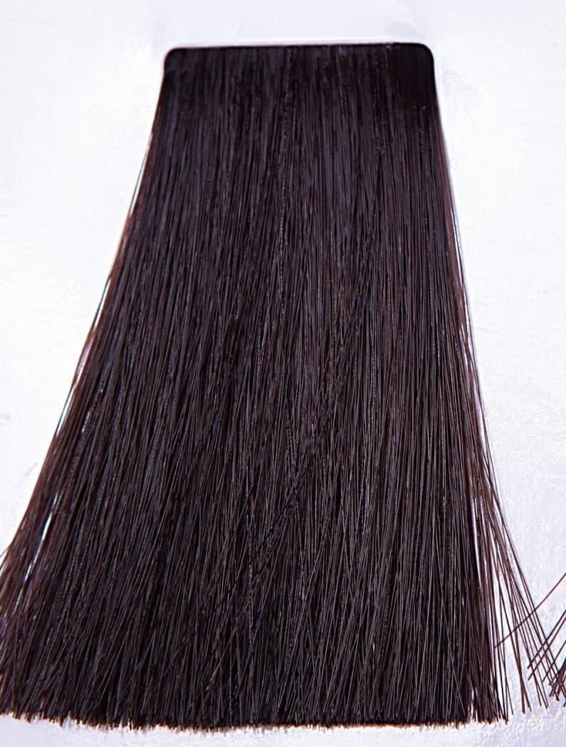 LOreal Professionnel, Краска для волос INOA (Иноа), 60 мл (96 оттенков) 4. шатенОкрашивание<br><br>