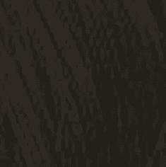 Купить La Biosthetique, Краска для волос Ла Биостетик Tint & Tone, 90 мл (93 оттенка) 5/1 Светлый шатен пепельный