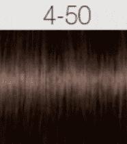 Schwarzkopf Professional, Краска для седых волос Igora Royal Absolutes Игора Роял Абсолют (палитра 24 цвета), 60 мл 4-50 Средний коричневый золотистый натуральный schwarzkopf professional краска для седых волос igora royal absolutes игора роял абсолют палитра 24 цвета 60 мл 5 50 светлый коричневый золотистый натуральный