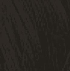 La Biosthetique, Краска для волос Ла Биостетик Tint & Tone, 90 мл (93 оттенка) 5/2 Светлый шатен бежевый