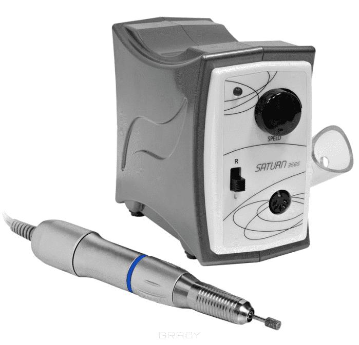 Saturn, Аппарат для маникюра и педикюра 3565 Planet Nails средство для маникюра и педикюра ves vem 104