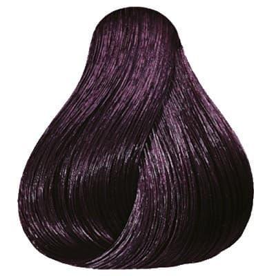 Wella, Краска для волос Color Touch Plus, 60 мл (16 оттенков) 33/06 фуксия цена в Москве и Питере