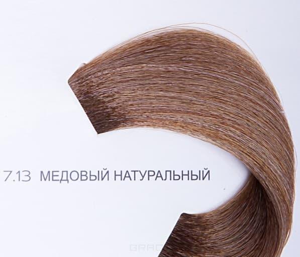 Купить L'Oreal Professionnel, Краска для волос Dia Richesse, 50 мл (52 оттенка) 7.13 медовый натуральный