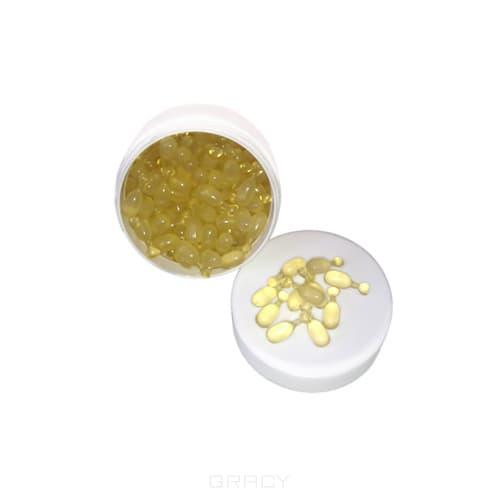 Капсулы с маслом аргании Demanding Skin недорого