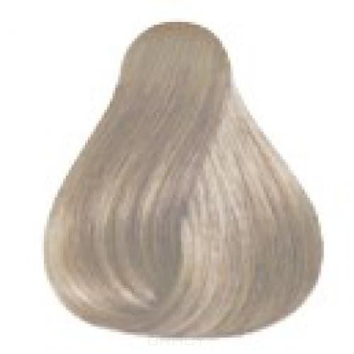 Купить Londa, Краска Лонда Профессионал Колор для волос Londa Professional Color (палитра 124 цвета), 60 мл 10/8 яркий блонд жемчужный