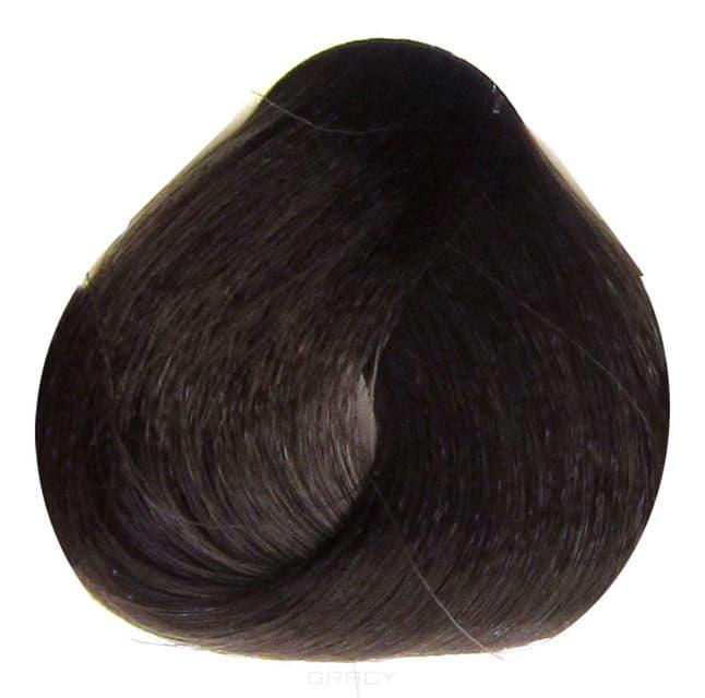 Kapous, Крем-краска для волос, 100 мл (19 оттенков)  - Купить