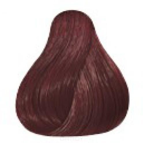 Londa, Cтойкая крем-краска New (102 оттенка), 60 мл 5/5 светлый шатен красныйОкрашивание<br>Кажется, любовь к переменам у девушек в крови. Сегодня они жгучие брюнетки. Через месяц нежные блондинки. Через год очаровательные шатенки. Если сердце требует перемен, стойкая краска для волос Londa — это для Вас. Она подарит не только насыщенный цвет, н...<br>