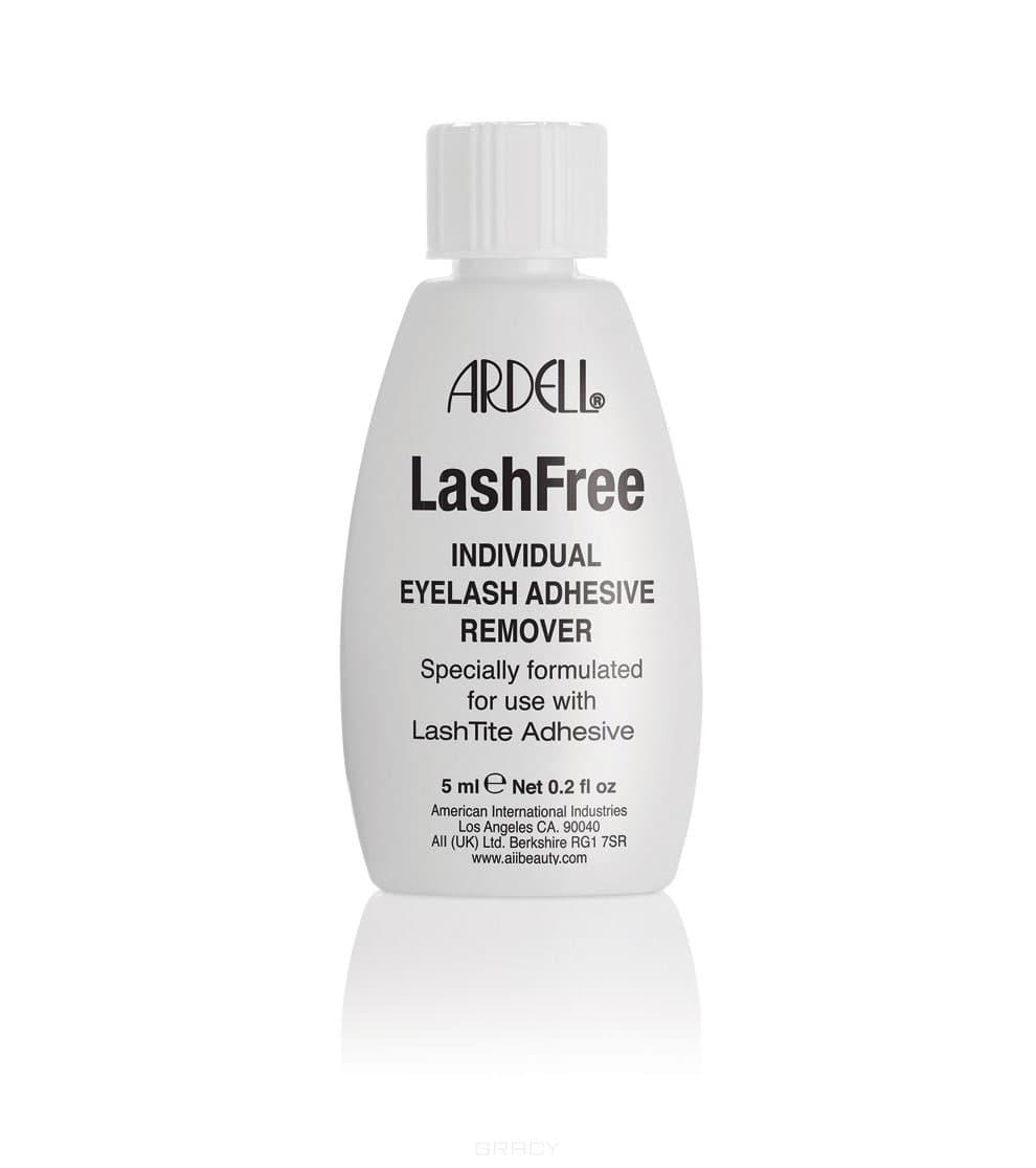 Lash Free Remover Удалитель клея для пучков free shipping 10pcs ad9057brs 40