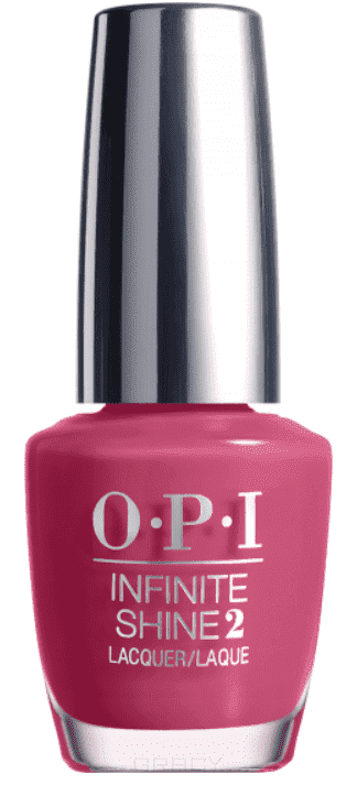 OPI, Лак с преимуществом геля Infinite Shine, 15 мл (28 цветов) Defy Explanation 3292 side adjustment potentiometer x102 1k