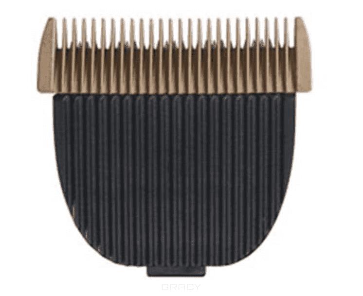 BabyLiss Pro, Нож к машинке, FX660SME babyliss нож к машинке replacement blade for fx821e