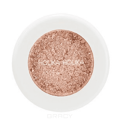 Holika Holika, Тени для глаз Пис Мэтчинг Piece Matching Shadow, 2 г (4 оттенка), 2 г, Роза FPK01 Rose Flash тени для век holika holika piece matching shadow 02 цвет mrd02 red velvet variant hex name 79443c
