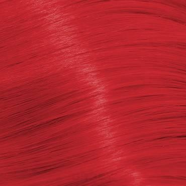 Купить Matrix, Краска для волос Socolor Cult, (16 оттенков) СТРАСТНЫЙ КРАСНЫЙ