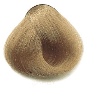 Dikson, Стойкая крем-краска для волос Extra Premium, 120 мл (35 оттенков) 105-17 Extra Premium 9N/L 9,32 Очень светло-белокурый яркийОкрашивание<br><br>