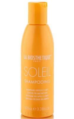 Купить La Biosthetique, Шампунь c защитой от солнца Methode Soleil Shampooing Soleil, 250 мл