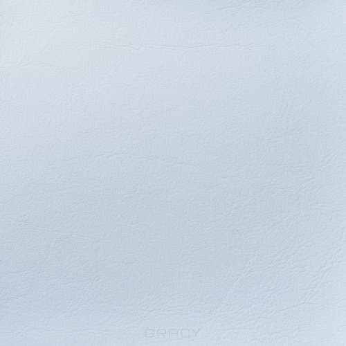 Имидж Мастер, Парикмахерское кресло ЕВА гидравлика, пятилучье - хром (49 цветов) Серый 646-1608