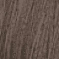La Biosthetique, Краска для волос Ла Биостетик Tint & Tone, 90 мл (93 оттенка) 8/11 Светлый блондин пепельный интенсивный