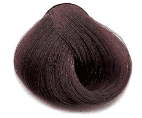 Dikson, Краска для волос Color Extra Premium, 120 мл (37 тонов) 5R/INT Темный махагон Intense baofeng 5r uhf vhf rado bf 5r uv5r 1800mah uv 5r