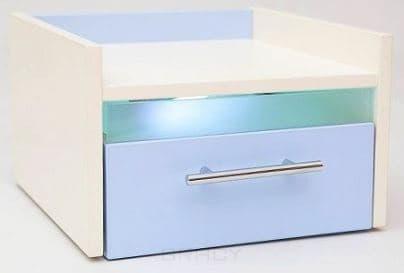 Ультрафиолетовый стерилизатор «Уфикон» ультрафиолетовый стерилизатор для телефона timson