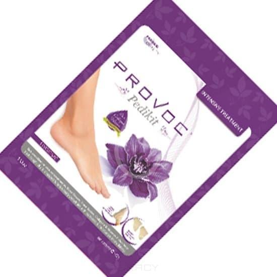 Igrobeauty, Provoc Носки для бразильского педикюра. 17 грАксессуары для маникюра и педикюра<br><br>