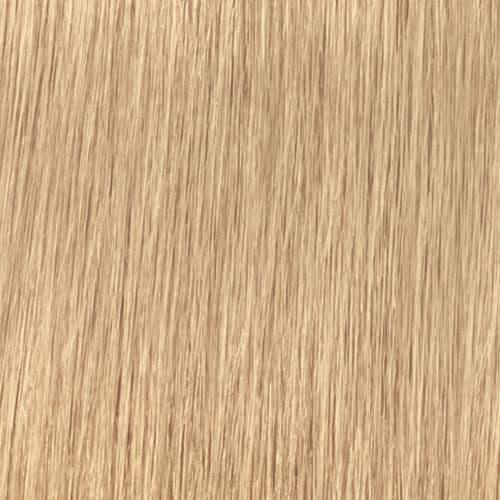 Indola, Индола краска для волос профессиональная Profession, 60 мл (палитра 142 цвета) 9.38 блондин золотистый шоколадный indola индола краска для волос профессиональная profession 60 мл палитра 141 цвет 9 82 блондин шоколадный перламутровый