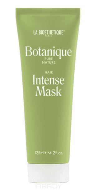 La Biosthetique, Восстанавливающая маска для волос Intense Mask Botanique, 50 мл punti di vista nuance mask restructuring маска восстанавливающая для поврежденных волос 1000 мл