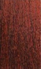 Купить Shot, Шот краска для волос с коллагеном DNA (палитра 124 цвета), 100 мл 5.56 светло-каштановый красный махагон