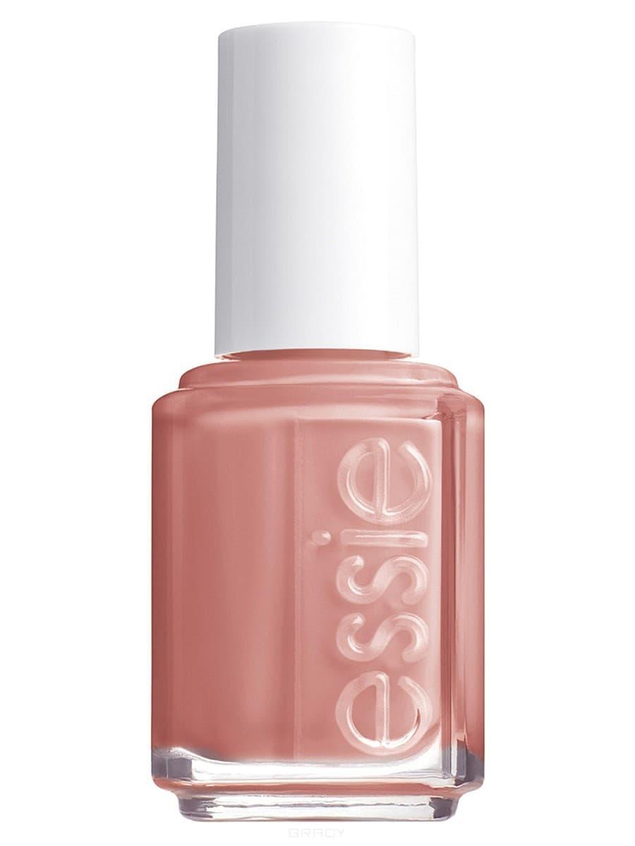 Essie, Лак для ногтей, 13,5 мл (17 оттенков) 81 МамбаЦветные лаки для ногтей<br><br>