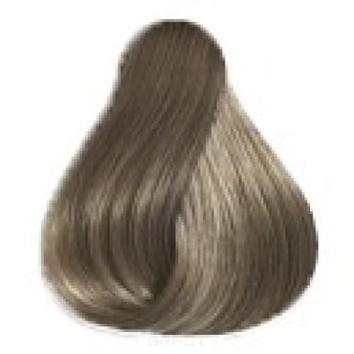Londa, Cтойкая крем-краска New (102 оттенка), 60 мл 6/1 тёмный блонд пепельныйОкрашивание<br>Кажется, любовь к переменам у девушек в крови. Сегодня они жгучие брюнетки. Через месяц нежные блондинки. Через год очаровательные шатенки. Если сердце требует перемен, стойкая краска для волос Londa — это для Вас. Она подарит не только насыщенный цвет, н...<br>