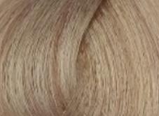 Купить Revlon, Крем-гель для перманентного окрашивания волос Revlonissimo Colorsmetique, 60 мл (105 оттенков) 10.2 Очень сильно Светлый Блондин Переливающийся