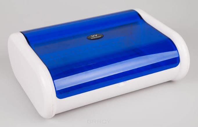 Ультрафиолетовая камера SD-9013 цена